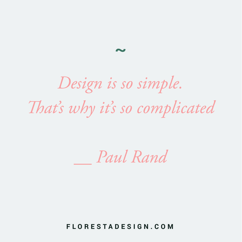 Floresta design - Paul Rand.jpg
