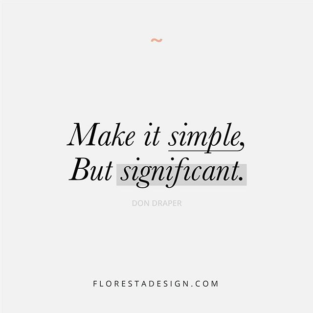 Definitely Floresta's vibe 👌🏻 ~ #entrepreneurinspiration #entrepreneurher #entrepreneurgoals #entrepreneurmind #entrepreneurspirit #entrepreneur101 #entrepreneurism #beyourownboss #bloggingtips #boss #bossbabe #bosschic #branding #businessowner #businessplanning #businesstips #branding #creativentrepreneur #digitalmarketing #createyourlife #digitalnomad #dreamjobmakers #entrepreneur #entrepreneurlifestyle #femaleentrepreneur #freelancelife #girlboss #goalgetter