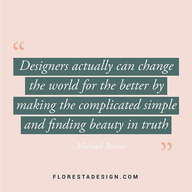 We are all about this 👌🏻 ~ #entrepreneurinspiration #entrepreneurher #entrepreneurgoals #entrepreneurmind #entrepreneurspirit #entrepreneur101 #entrepreneurism #beyourownboss #bloggingtips #boss #bossbabe #bosschic #branding #businessowner #businessplanning #businesstips #branding #creativentrepreneur #digitalmarketing #createyourlife #digitalnomad #dreamjobmakers #entrepreneur #entrepreneurlifestyle #femaleentrepreneur #freelancelife #girlboss #goalgetter