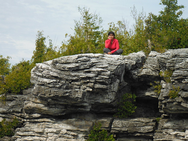 18.1401290360.hanging-on-a-rock-above-grotto.jpg