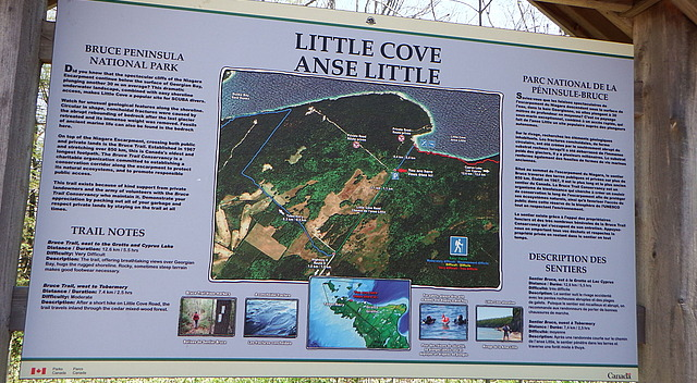 18.1401290360.little-cove-sign-says-we-are-here.jpg