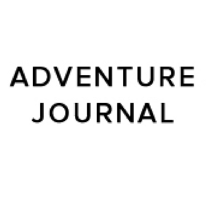 Adventure+Journal.png