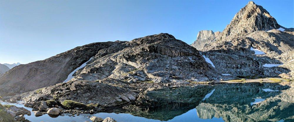 muir peak 2 (2).jpg