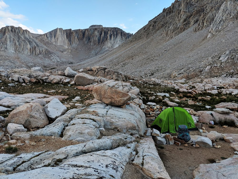 2nd campsite (2).jpg