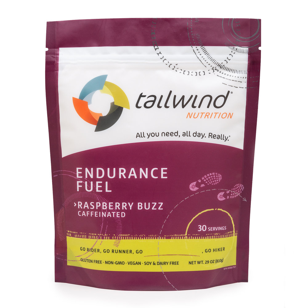 Check out these wonderful Tailwind Products via www.tailwindnutrition.com