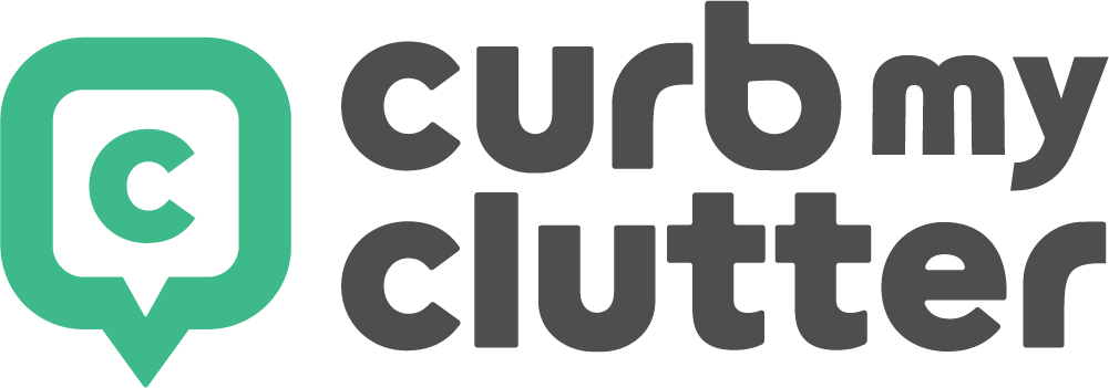 Curb My Clutter