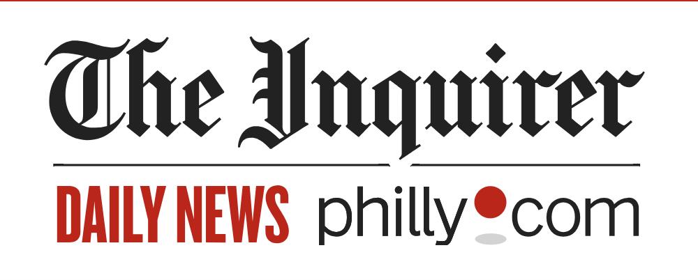CurbMyClutter Philadelphia Expansion