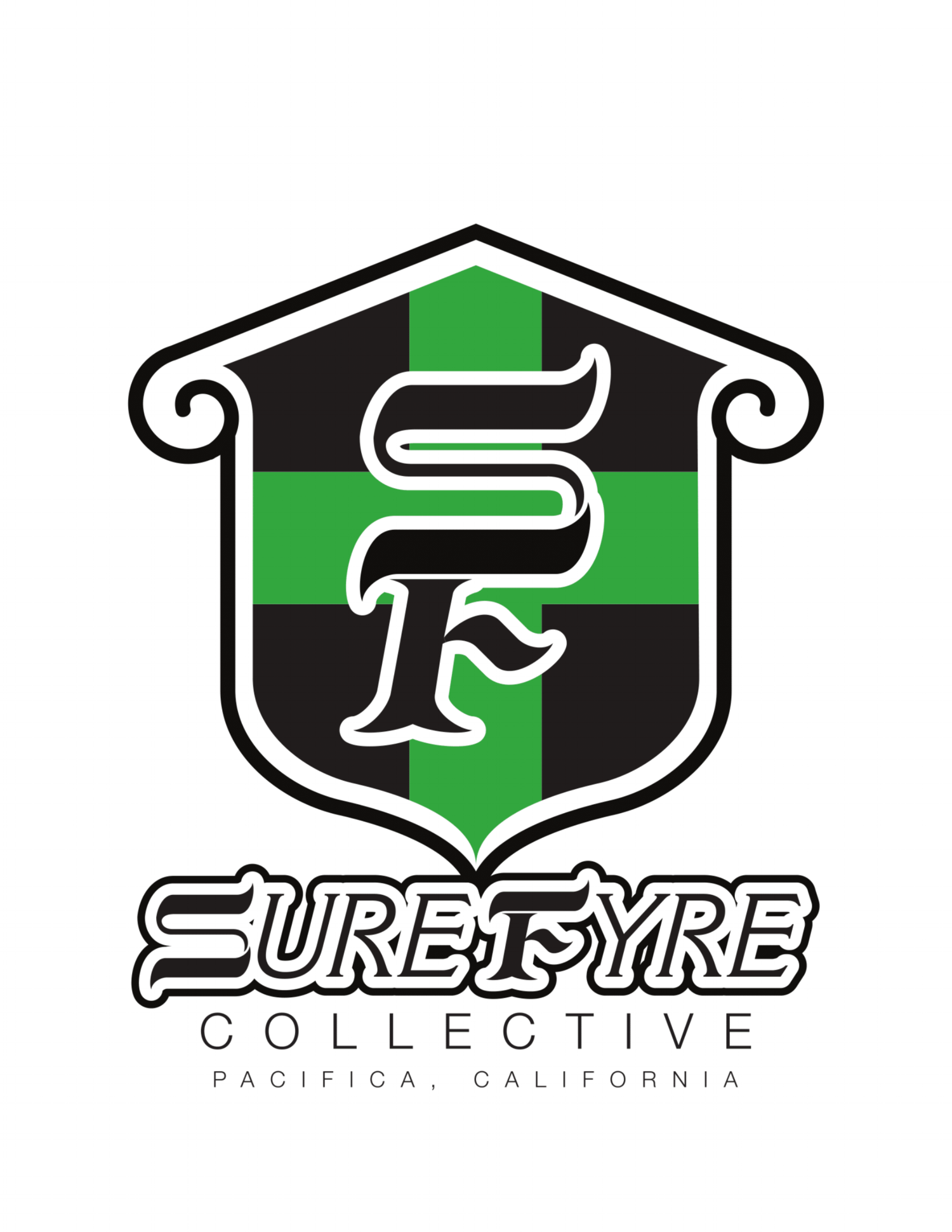 SureFyre Collective