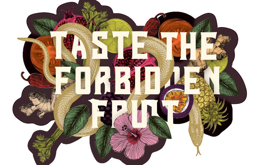 Taste-the-forbidden-fruit23.png