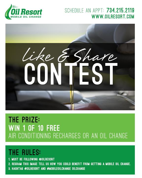 Contest_V1.jpg