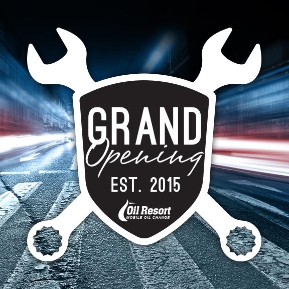 Grand-Opening_V1.jpg