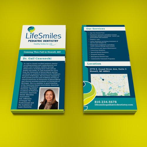 LifeSmiles-Mockup.jpg