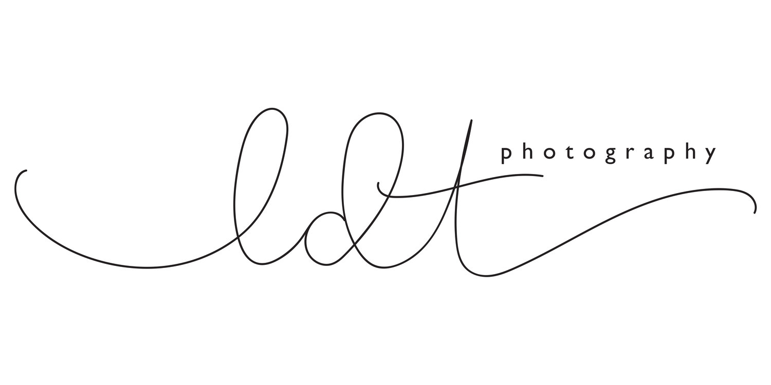 LDT Photography | St. Louis Newborn Photographer