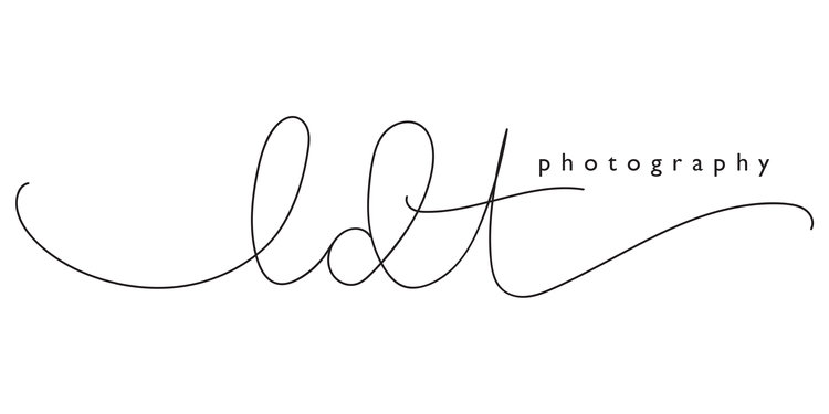 LDT Photography | St. Louis Photographer| Newborn, Family, Weddings