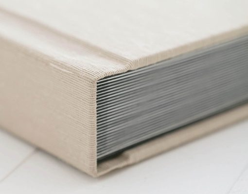 Gemstone-Albums006-510x400.jpg