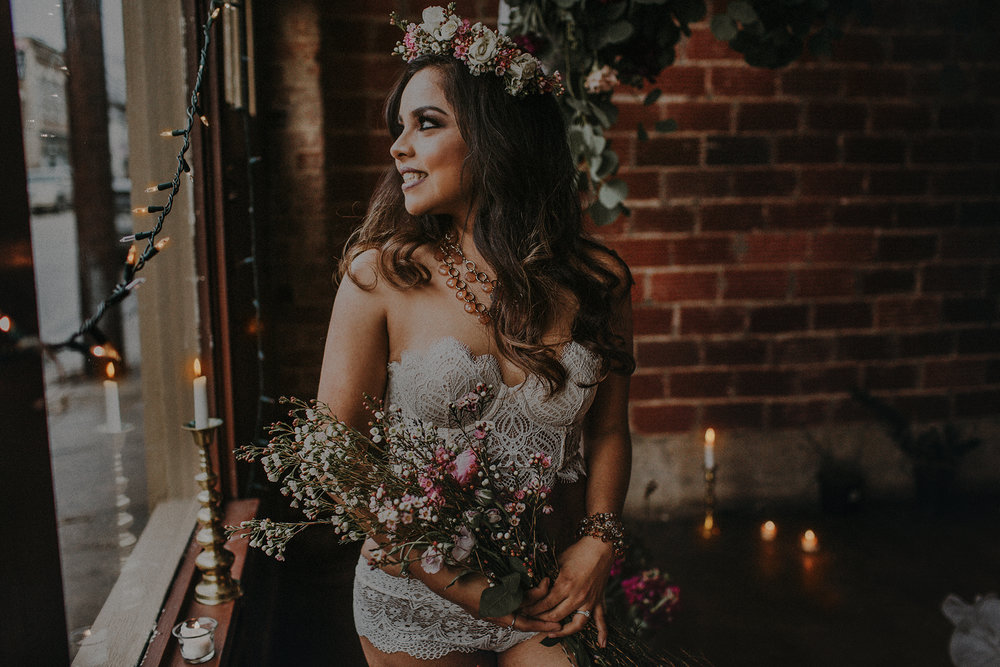 Bianar Photography