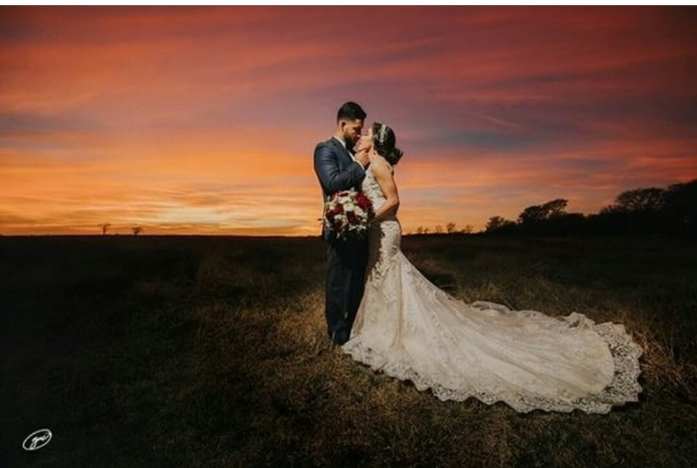 GM Photography