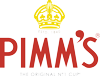 Pimm's-Logo.png