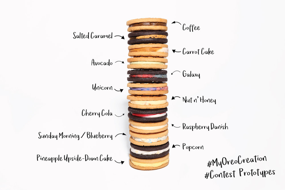 oreo-cookie-tower-1498780111.jpg