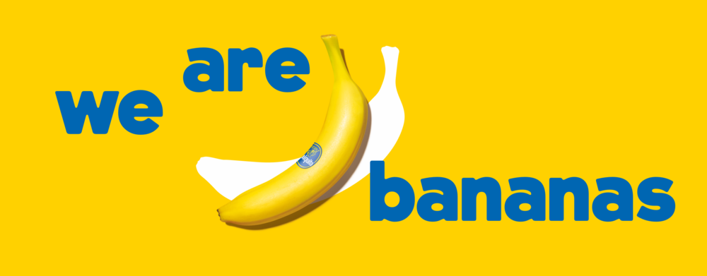 PH03-Chiquita_WeAreBananas_2560x1000.png