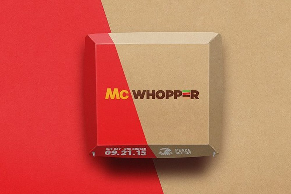 mcwhopper.0.0.jpg