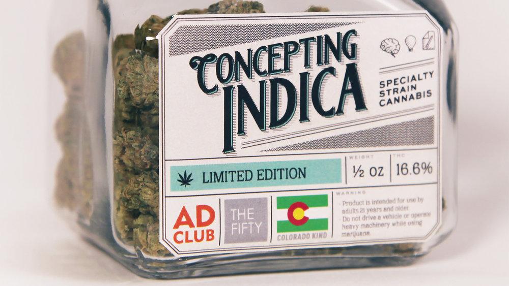 ad-marijuana-new-hed-2017.jpg