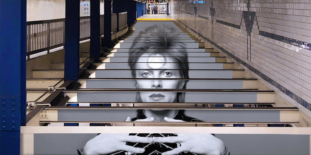 bowie-subway-takeover-page-2018.jpg