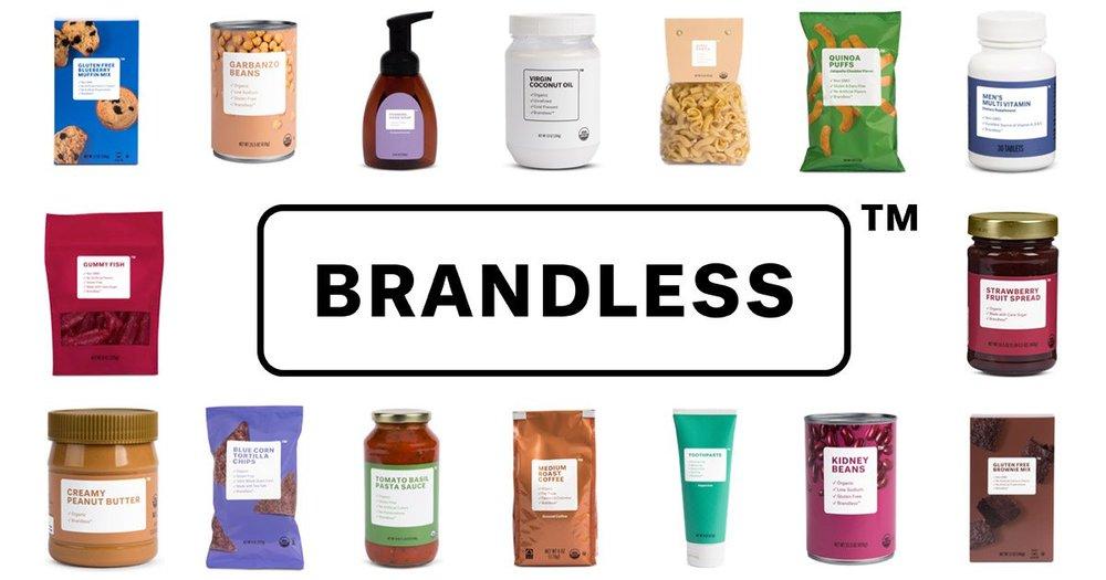 brandless-image.jpg