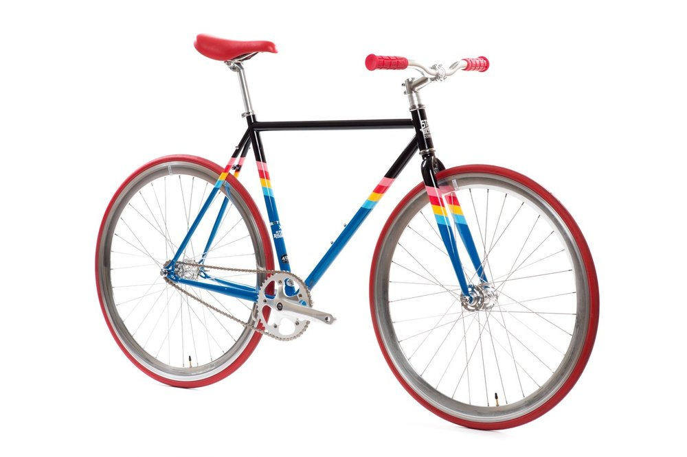 State_Bicycle_Co_Froot_Loops_fixe_bike_15.jpg