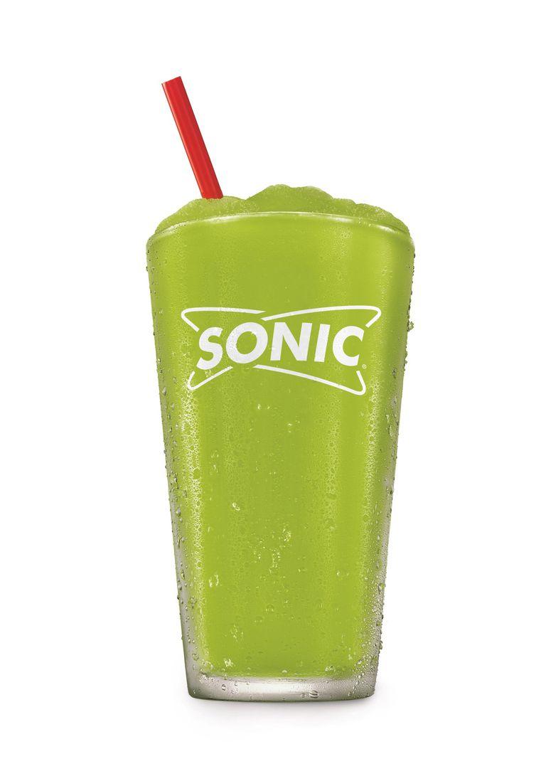 sonic-pickle-slush-1521218462.jpg