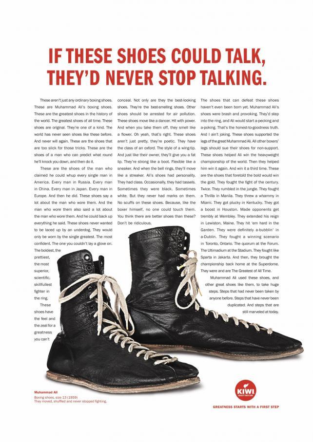 Kiwi-Shoe-Care--Ali-18.jpg