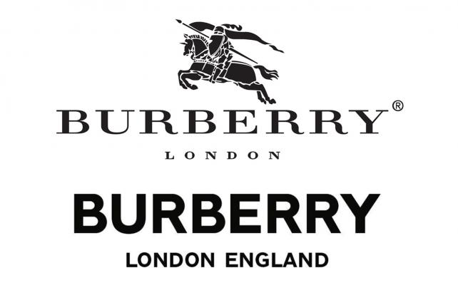 burberry_logo_comparison.jpg