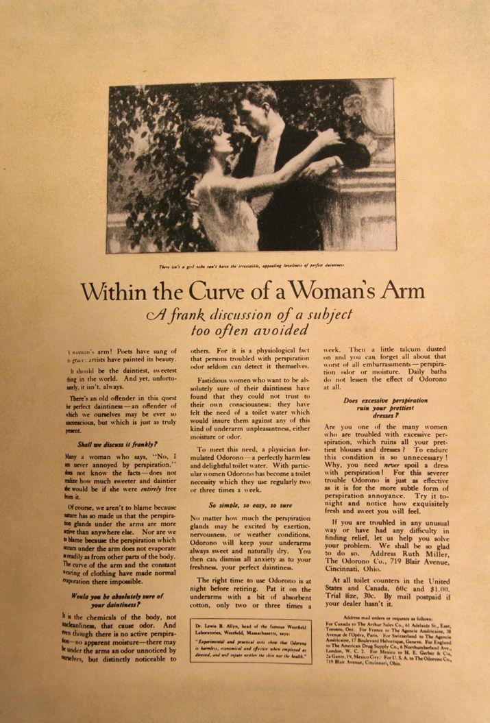 Anti-Perspirant-Ads-Curve-Womans-Arm-715.jpg