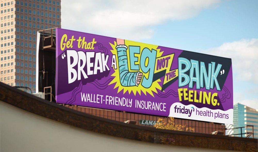 FRIDAY_18_Billboard_Comp_Leg_2x.jpg