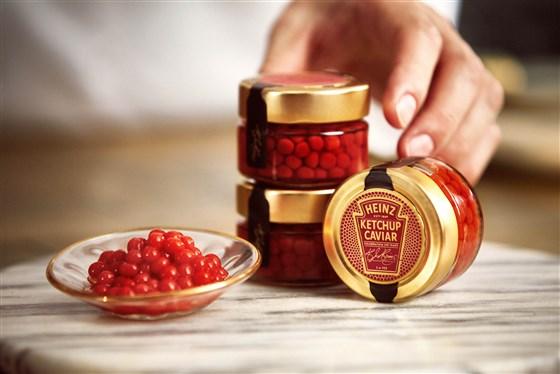 ketchup_caviar_jars_8d9a83dca6f21817f33d9b900268f3cc.fit-560w.jpg