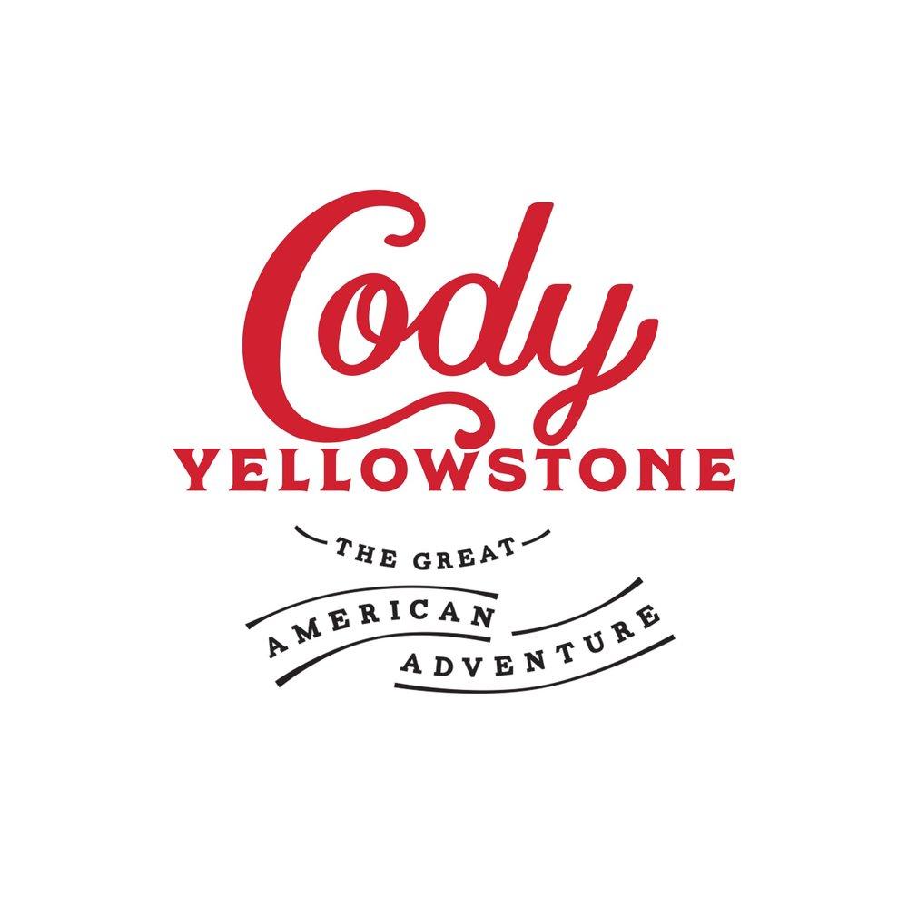 CodyYellowstone_Logo.jpg