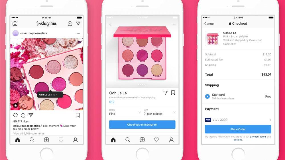 instagram-shoppable-content-2019.jpg