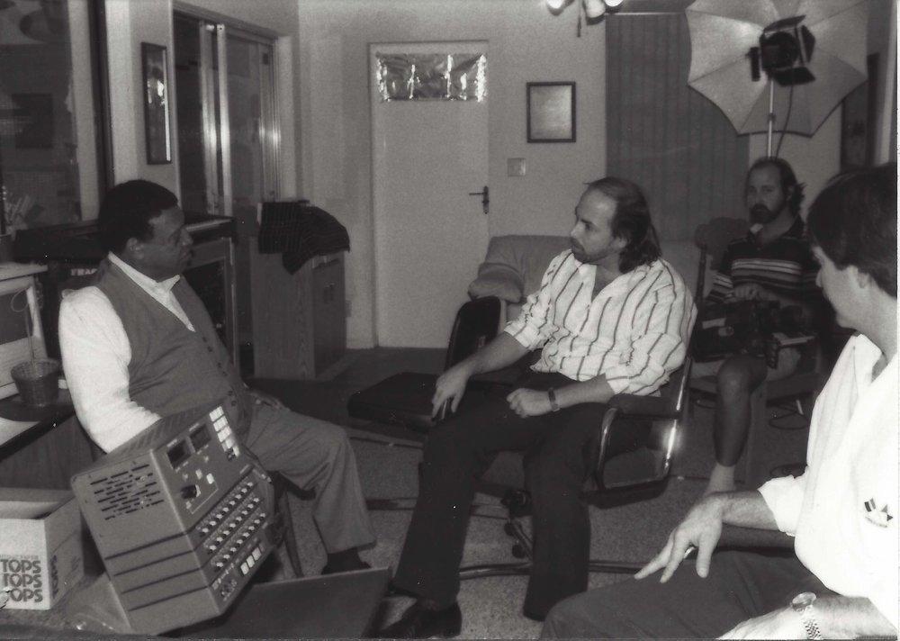 Hal, Lionel, & Dennis.jpeg