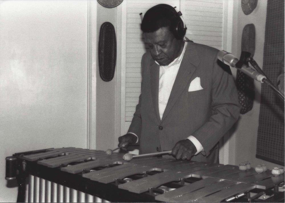 Lionel Recording SM 69.jpeg
