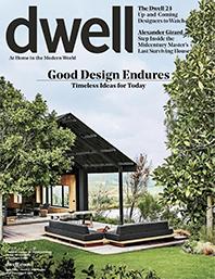 2018 - dwell