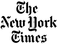 2018 - New York Times