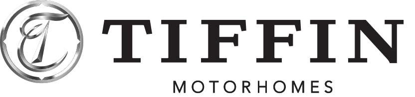 Tiffin Moto.jpg