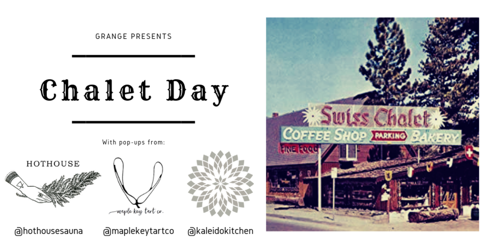 Chalet Day Poster (1).png