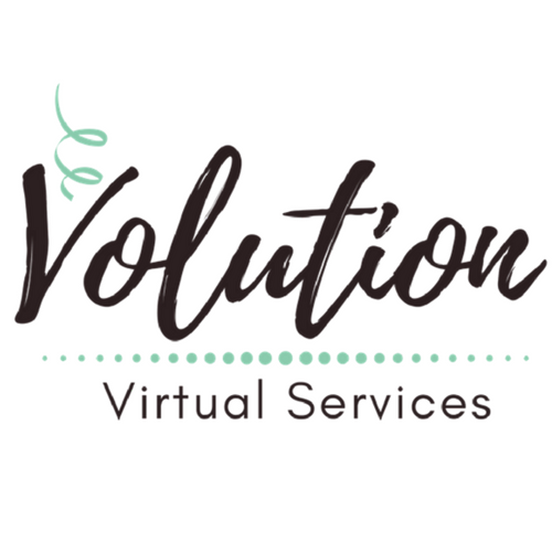 Volution Virtual Services