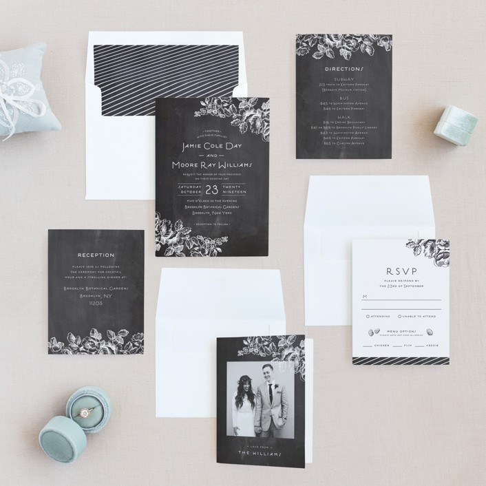 SNow + Ivy for minted -