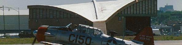 hanger-61-history-2.jpg