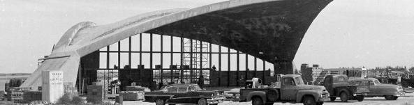 hanger-61-history-3.jpg