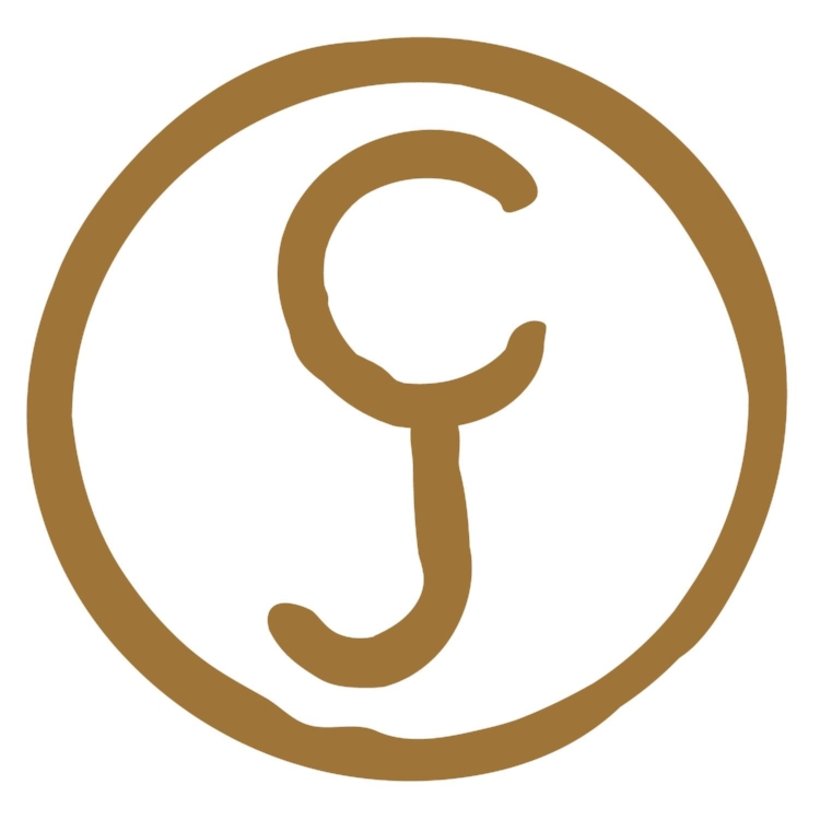 2017_cowboyjournal_logoArtboard 9.jpg