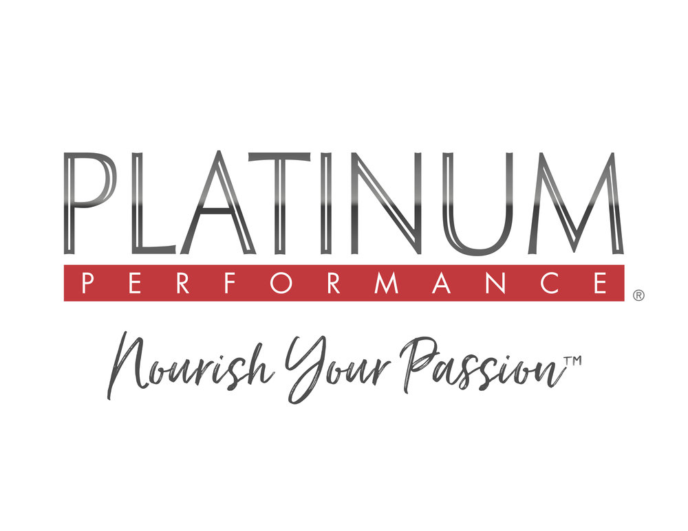 Platinum Logo (for light background) script.jpg