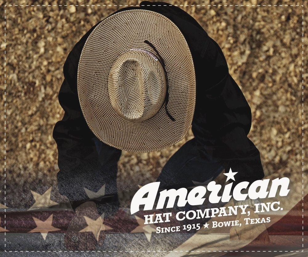 AmericanHat_Leaderboard_Med_25Anniversary_1.jpg